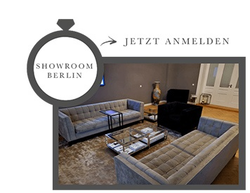 Jmonds Showroom