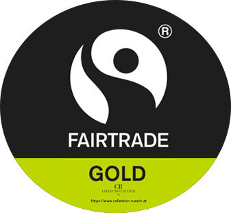 585 Fairtrade Gold