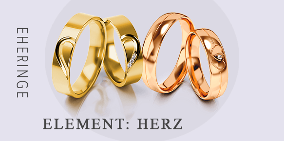MiniBanner_Element_Herz