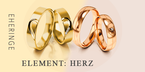 MiniBanner_Element_Herz_bicolor
