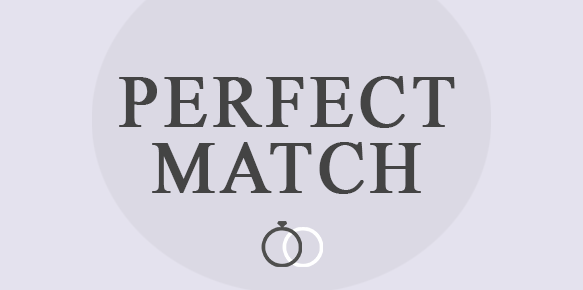 jmonds_perfect_match_banner